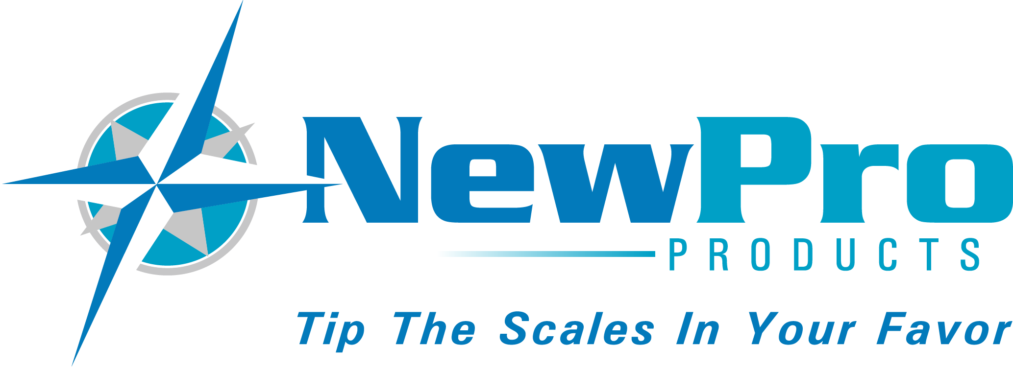 NewProProducts